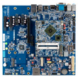 VIA Unveils 1.2GHz VIA Nano X2 Dual-Core CPU And VX900H Media Processor