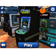 Save Your Tokens: Midway Ports 10 Classic Arcade Games to iOS