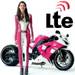 T-Mobile to Launch 4G LTE Service in 2013