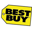 Best Buy Knocks $50 Off iPad 2 Tablets, Hints at iPad 3 Launch