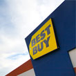 Best Buy Reportedly Increasing Return Policy to 30 Days (Including iDevices)