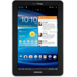 Verizon Calls Dibs on Samsung's Galaxy Tab 7.7, Goes on Sale March 1 for $500