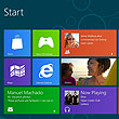 At Long Last, Windows 8 Consumer Preview is Available to Download