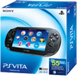 Sony PlayStation Vita Sales Top 1.2 Million