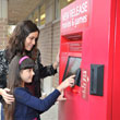 Redbox Renews Agreement with Universal, Keeps Blu-rays and DVDs on 28-Day Delay