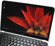 Dell's XPS 13 Ultrabook Reviewed, Tested, Burned In