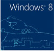 Microsoft Sees One Million Downloads Of Windows 8 Consumer Preview In 24 Hours