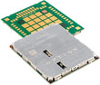 Option Reveals 4G LTE Module With Windows 8 Support