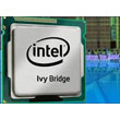 Intel's Ivy Bridge Lineup Leaked to the Web