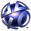 PlayStation Network Down for 14 Hours Starting Today