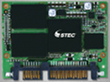 STEC Outs Mach16 Slim SATA SSD for Embedded Systems