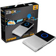 Zotac Unleashes Three New ZBOX Mini-PCs at CeBIT 2012
