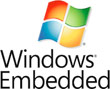 Microsoft Windows 8 Embedded Preview Now Ready To Download