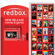 Redbox Celebrates 2 Billion Rentals Milestone with a Free Movie