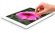 "Apple Finally Announces New iPad, Don't Call it ""iPad 3"""