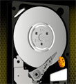 Western Digital Ships 3rd-Generation S25 SAS Enterprise HDDs