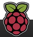Raspberry Pi Linux Computer Hits Manufacturing Snag