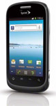 Sprint Launching Sub-$20 Android Phone: ZTE Fury