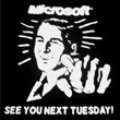 Microsoft's Patch Tuesday for March Contains Just One Critical Fix