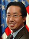 Todd Park Appointed as U.S. CTO