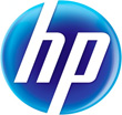 HP Rumored To Launch Competing Cloud Service Soon