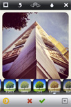 Instagram Coming Soon To Android, Co-Founder Shows It Off Briefly