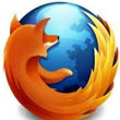 Bored with Your Browser? Mozilla's Firefox 11 Ships Today