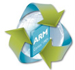 ARM Reveals Most Energy-Efficient Microprocessor To Date: Cortex-M0+