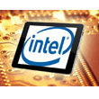 Intel Chomping at the Bit to Serve Chips to Tablets