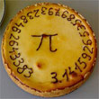 Math Nerds and Computer Geeks Celebrate Pi Day Today
