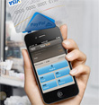 PayPal Here: A New Mobile Payment Dongle