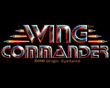 Wing Commander Soars Again; Fan-Made Sequel Debuts In T-4 Days