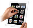 A No Holds Barred Evaluation of the New iPad