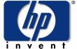 HP To Announce Major Reorganization, Will Combine Printers, PCs