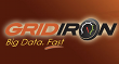 GridIron Systems Announces 1 million IOPS Performance With MLC Flash