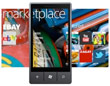 Microsoft's Windows Phone Marketplace: Now Home To 70,000 Apps