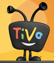 Upgraded TiVo Premier Launching Tomorrow