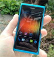 Put Android 4.0 On Your Nokia N9: Here's How