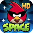Angry Birds Space Tops 10 Million Downloads in 72 Hours