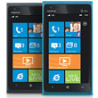 Confirmed: Nokia's Lumia 900 to Land at AT&T on April 8 for $100