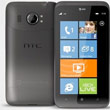 AT&T Getting Windows Phone-Infused HTC Titan II In April