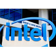 Intel's Market Share Soars to 10-Year High, IHS iSuppli Says