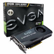 EVGA Announces Superclocked Versions of the GTX 680