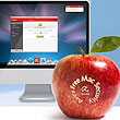 Avira Launches Free Antivirus Software for Mac Platform