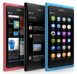 Nokia Reportedly Working on Two Low-End MeeGo Phones