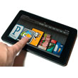 If You're Quick, You Can Snag a Refurbished Kindle Fire from Amazon for $139