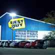 Struggling Best Buy Aims to Cut $800 Million in Costs by Closing 50 Retail Stores