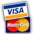 "MasterCard Investigating ""Massive"" Data Breach, Visa Affected Too"