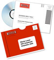 Netflix Picks Up DVD.com, Hints Of Qwikster Linger