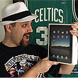Despite Heatgate, New iPad Owners Overwhelmingly Thrilled with Latest Apple Tablet